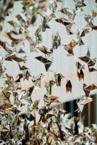 Birds, Charles Kaisin © Nicolas Lobet