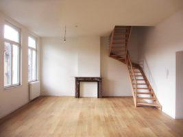 Rénovation des logements © DDS+